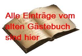 Gästebuch Banner - verlinkt mit http://www.biennophone.ch/Gaestebuch.htm